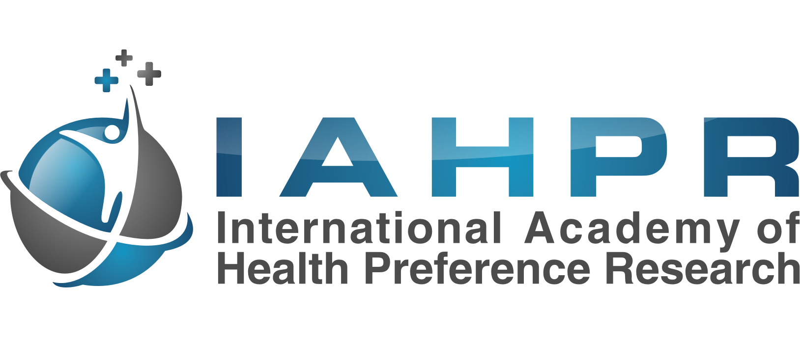 International Academy of Health Preference Research